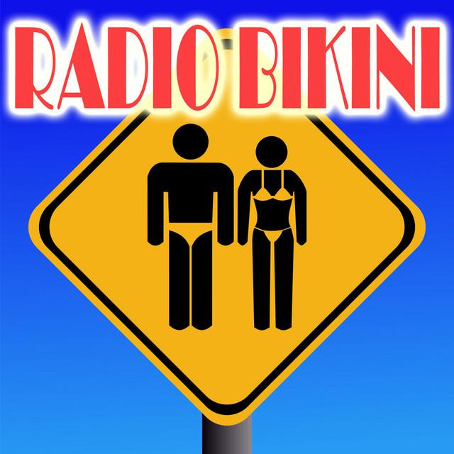 Радио бикини  википедия