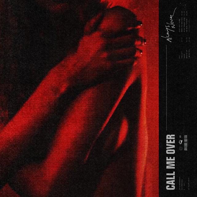 ab soul album dwtw free download