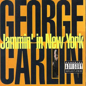Jammin' in New York