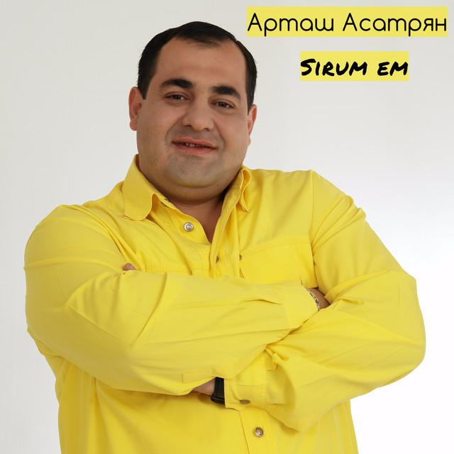 Topgisherru каталог армянских сайтов gisher top
