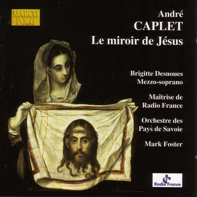 le miroir de jesus mysteres du rosaire miroir de peine