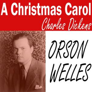 A Christmas Carol (Campbell Playhouse) Audiobook