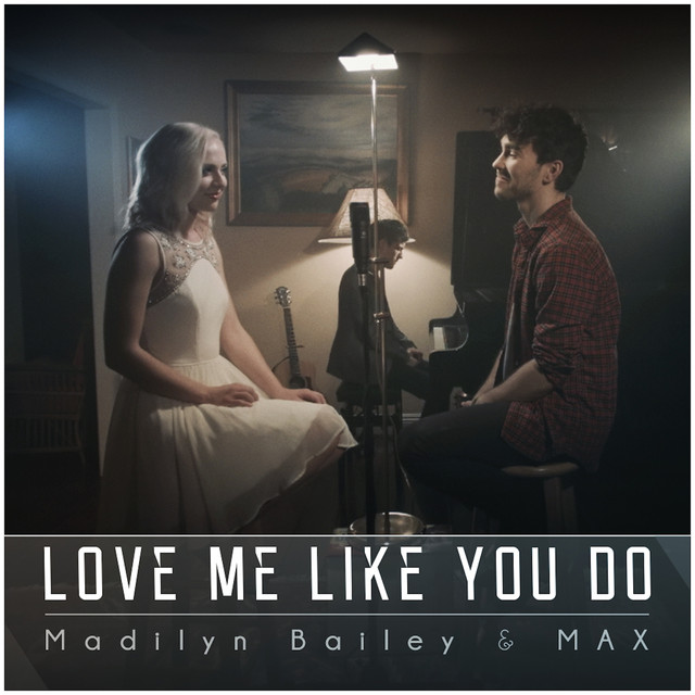 Ca 30 Resultater Love Me Like You Do Mp3 Song Download