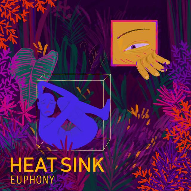 Heat Sink Euphony EP