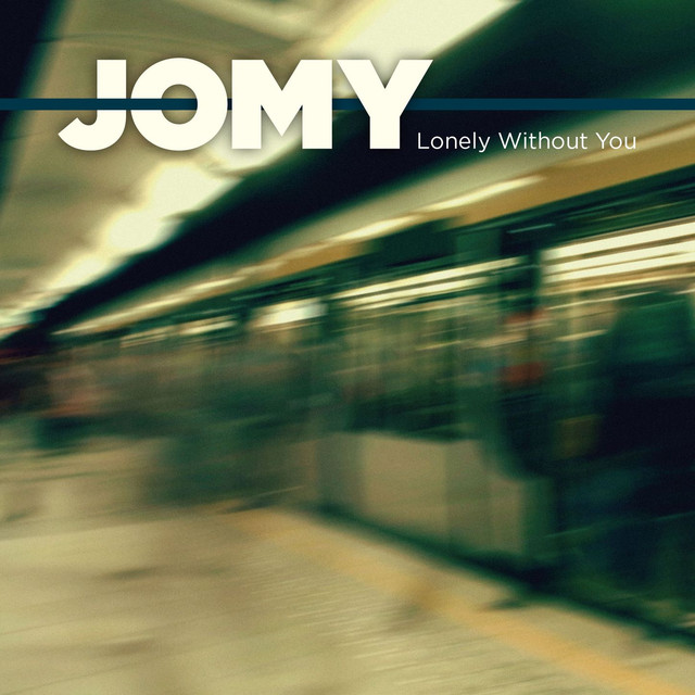 Lonely without you images