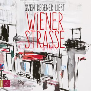 Wiener Straße Audiobook