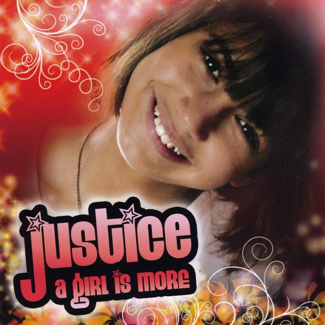 Dance justice