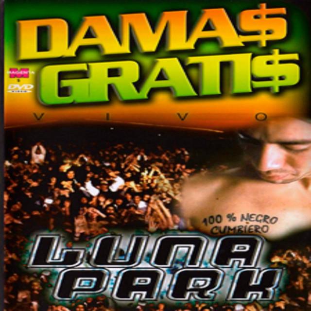 musica latina gratis para bajar № 129609