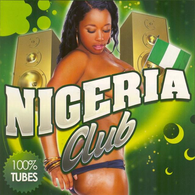Ashawo hook up nigeria