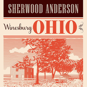 Winesburg, Ohio (uforkortet)