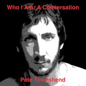 Who Am I: A Conversation Audiobook