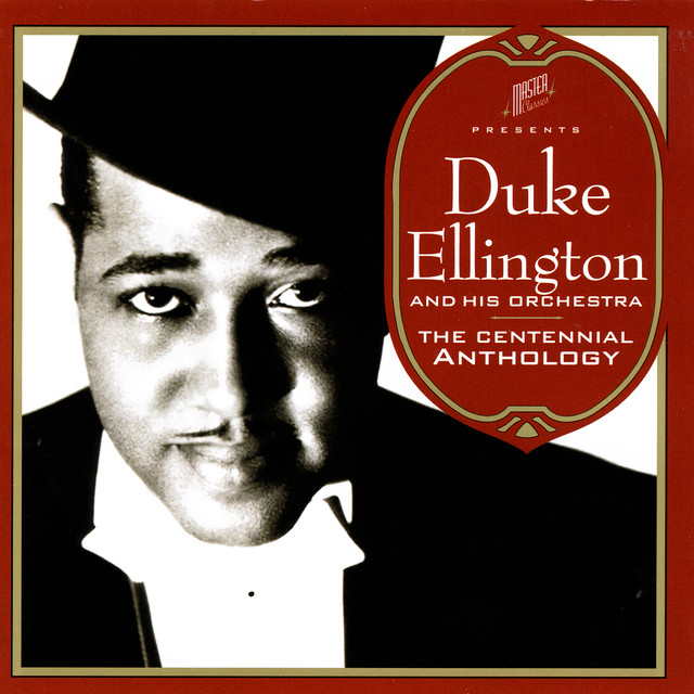 lyrics duke ellington the swingers jump № 127117