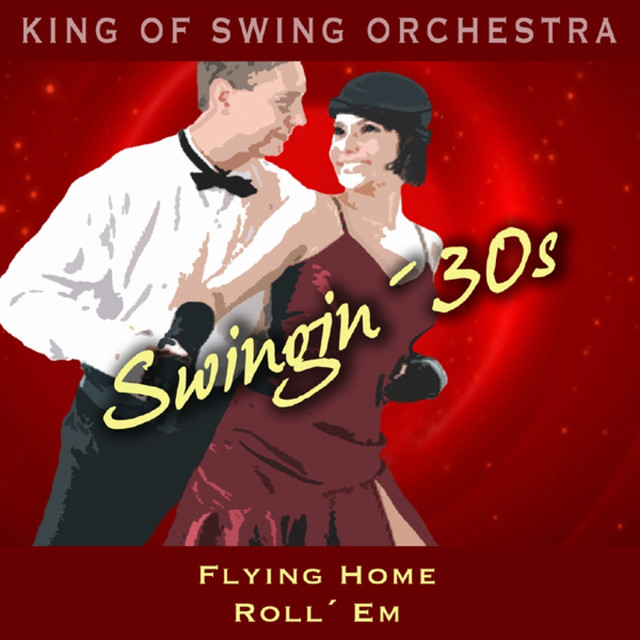 king of the swingers № 145322