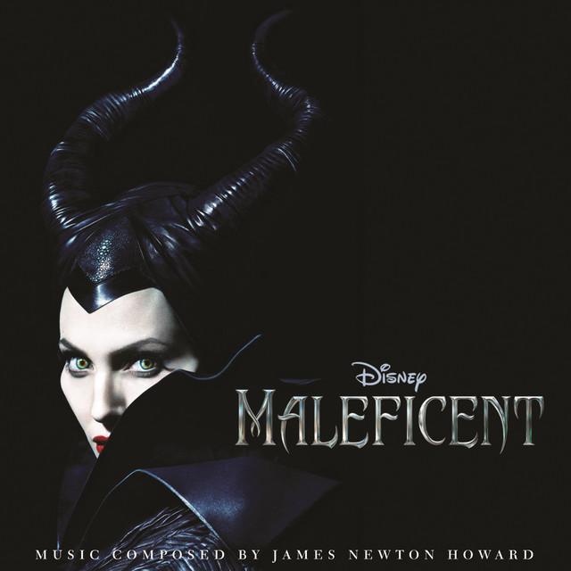 Maleficent Original Motion Picture Soundtrack Original Motion Picture