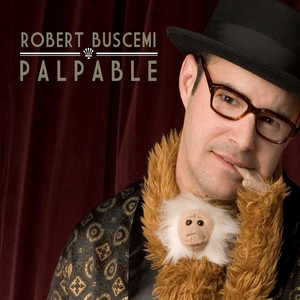 Palpable Audiobook
