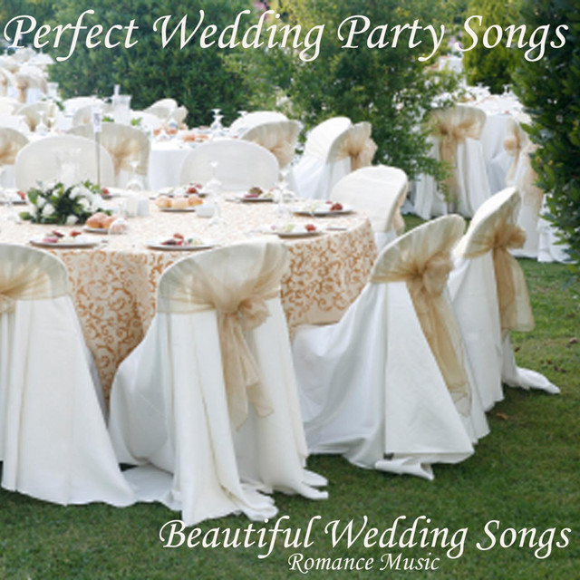 Con Te Partiro A Song By Instrumental Wedding Music On Spotify