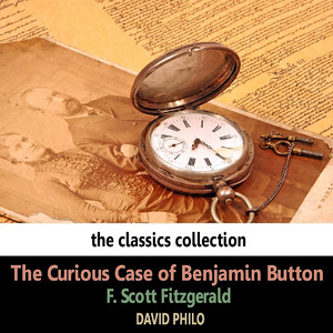 Fitzgerald: The Curious Case of Benjamin Button