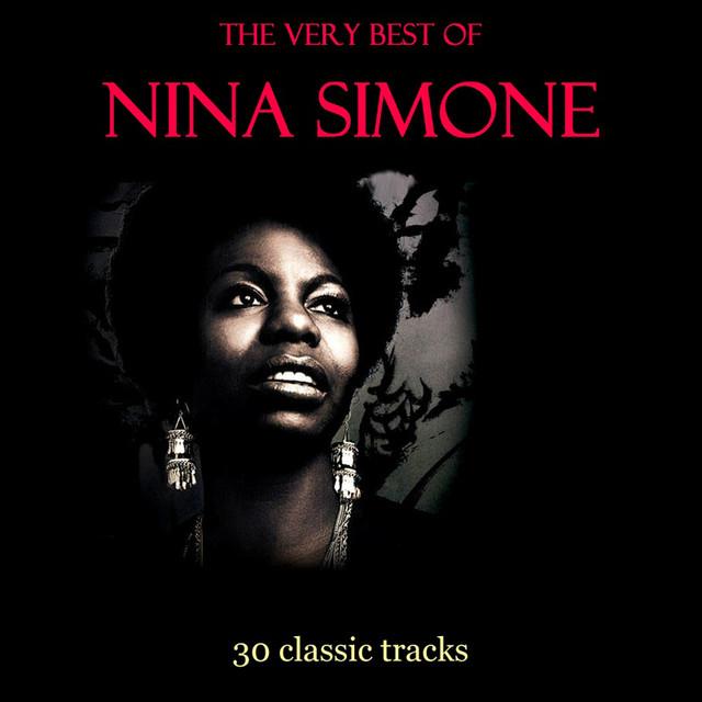 nina simone greatest hits zip
