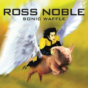 Sonic Waffle Audiobook