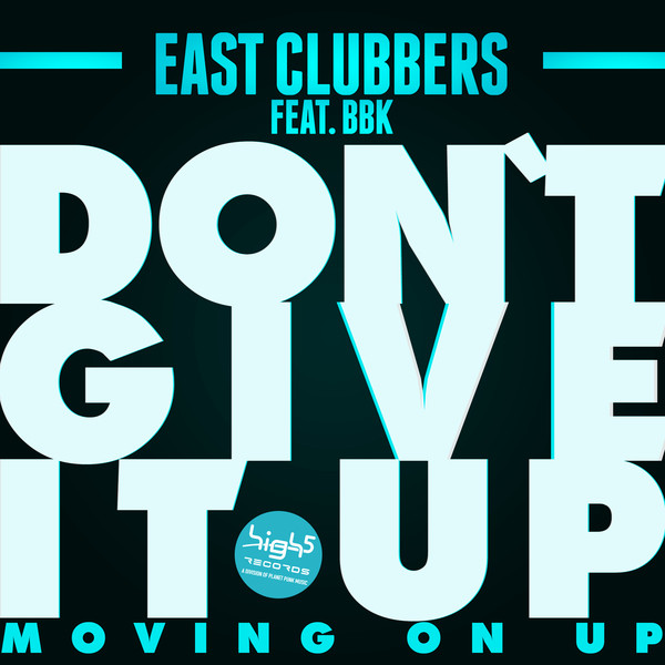 Исполнитель: east clubbers название: sextasy год выхода: 2006 жанр: pop,dance продолжительность: 00:03