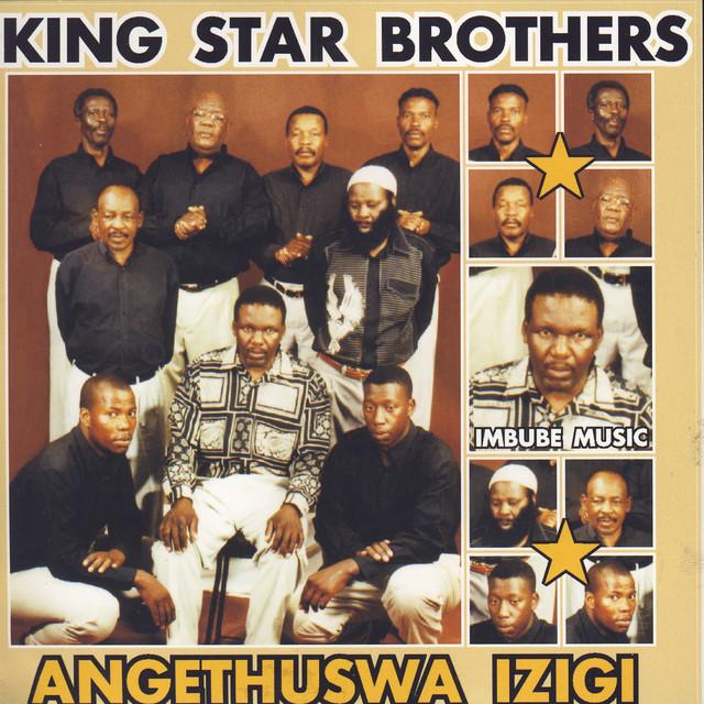 Wangibhebha ubaba ongizalayo