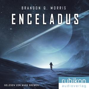 Enceladus (Eismond 1) Audiobook