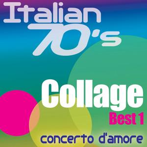 Concerto d'amore album