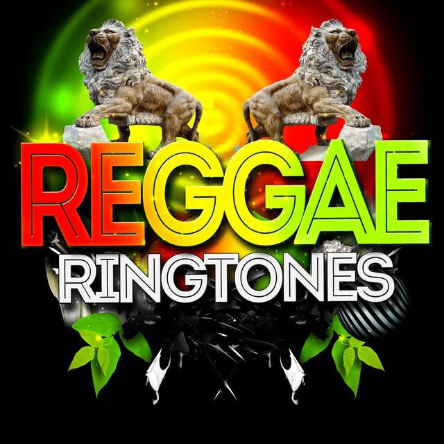 Reggae Ringtones by Reggae Ska & Dub Remixes on Spotify