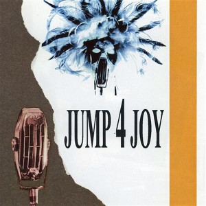 Jump4Joy, Hoodoo Voodoo Man på Spotify