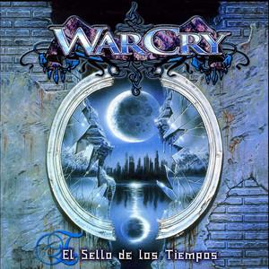 El Sello de los Tiempos - Warcry