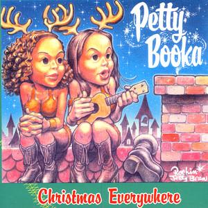 Christmas Everywhere album