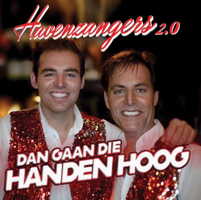 Havenzangers 2.0