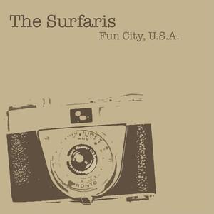 Fun City, U.S.A. album