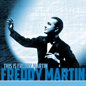 This Is Freddy Martin album