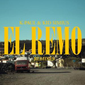 El Remo