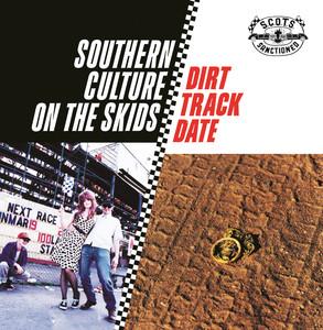Dirt Track Date album