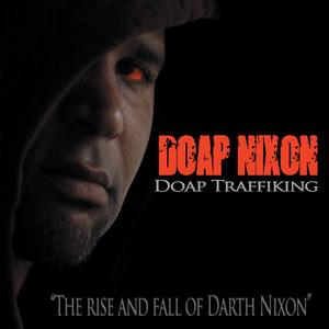 Doap Nixon