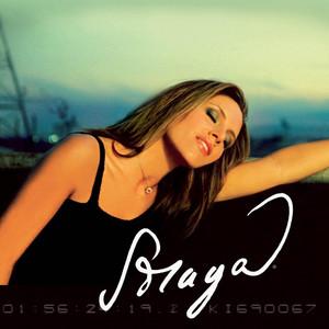 Soraya album