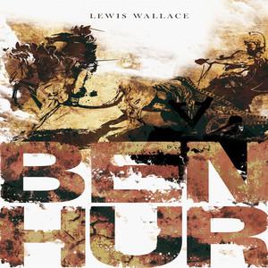 Lewis Wallace: Ben Hur Audiobook
