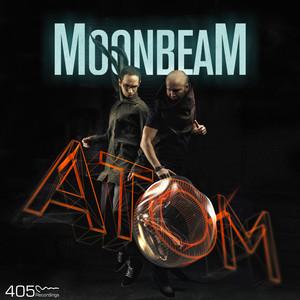 Atom album