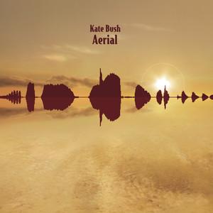 Aerial album