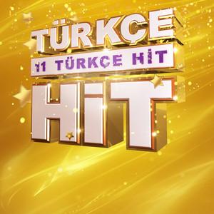 11 Türkçe Hit Albümü