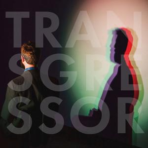 Transgressor - Quiet Company