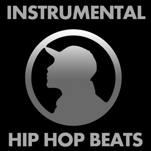 Hip Hop Beats on Spotify