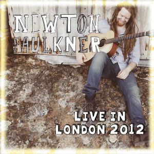 Live in London 2012