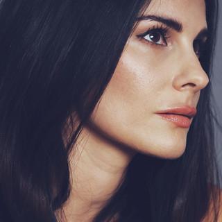 Profile photo of Rebekah
