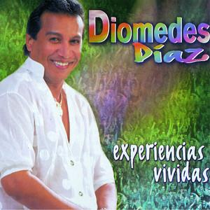 Experiencias Vividas Albumcover