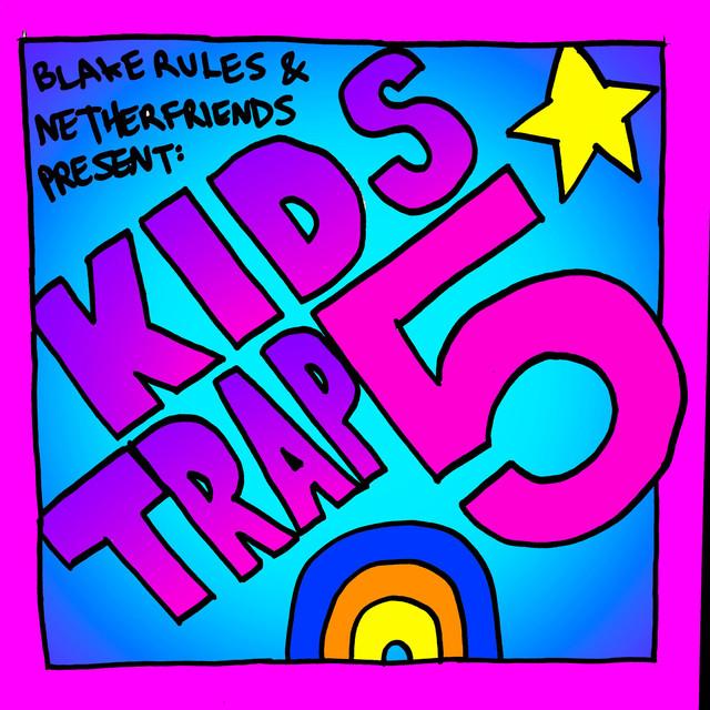 Kids Trap 5