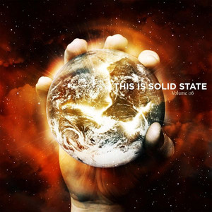 This Is Solid State Vol. 6 album