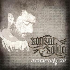 Adrenalin Albümü